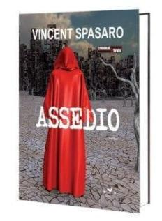 image-e1412714110510 Assedio di Vincent Spasaro Anteprime