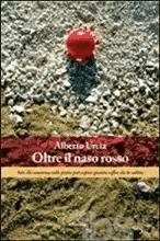 Recensione di Oltre il naso rosso di Alberto Urcia