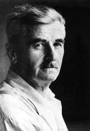 3535 Recensione di Sei racconti polizieschi di William Faulkner Recensioni libri