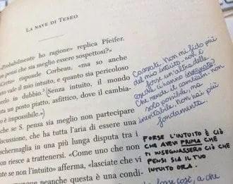 1505056_1529230517328141_6483701385378733526_n-e1424366599390 S. La nave di Teseo: un nuovo concetto di libro Libri