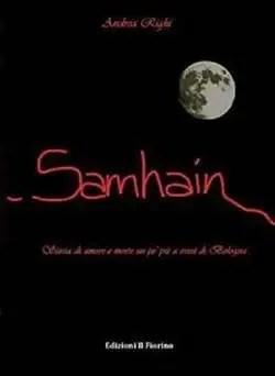 Recensione di Samhain di Andrea Righi