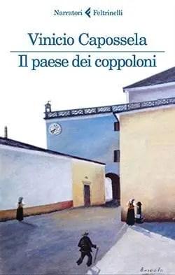 2015-04-09-1428572914-5522166-CoverCapossela Recensione di Il paese dei coppoloni di Vinicio Capossela Recensioni libri