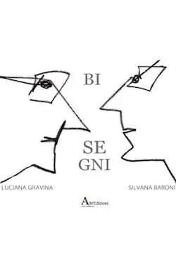Recensione di Bisegni di Silvana Baroni e Luciana Gravina