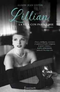 Lillian. La vita con parole mie di Allison Jean Lester