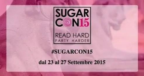 Sugarpulp convention 2015