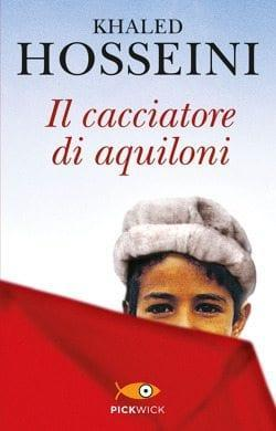 6836-730-5_21ad29d4800c1acd7789ca4e9e709647 Recensione di Il cacciatore di aquiloni di Khaled Hosseini Recensioni libri