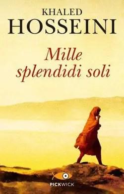 6836-731-2_c9a1d980d6fd458e34afdd8c959bfda2 Recensione di Mille splendidi soli di Khaled Hosseini Recensioni libri