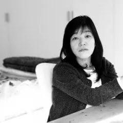 kyung_sook_shin_bn Recensione di Prenditi cura di lei di Kyung-Sook Shin Recensioni libri