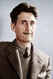 3706 Recensione di La fattoria degli animali di George Orwell Libri Mondadori