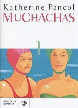 5574776_291476 Recensione di Muchachas 1 di Katherine Pancol Recensioni libri
