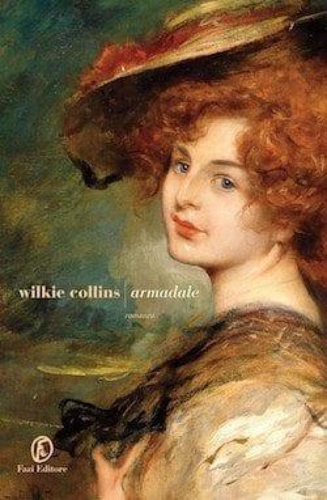 Armadale di Wilkie Collins