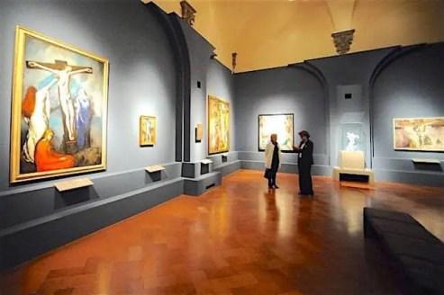 174933100-80a55f1a-bcfd-42cb-b5f5-5f839ac4501b La via sacra a Palazzo Strozzi Arte