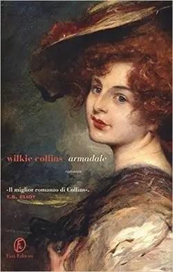 28700765 Recensione di Armadale di Wilkie Collins Recensioni libri