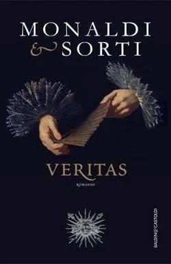 Veritas di Rita Monaldi e Francesco Sorti