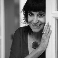 6630 Recensione di In carne e cuore di Rosa Montero Recensioni libri
