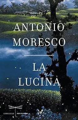 Recensione di La lucina di Antonio Moresco