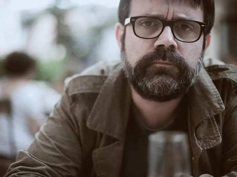 Guido-Catalano Recensione di Ogni volta che mi baci muore un nazista di Guido Catalano Gruppo Rcs e Fabbri Editore