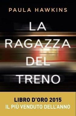 RagazzaDelTreno Classifica libri ed ebook più venduti News Libri
