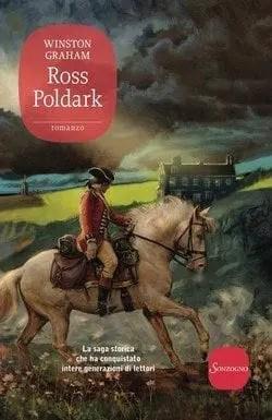 Ross Poldark di Winston Graham