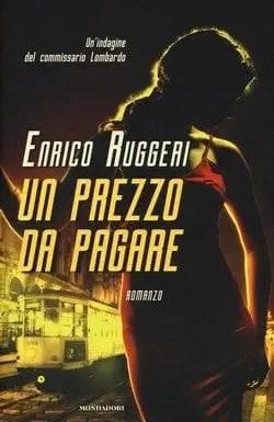 Un prezzo da pagare di Enrico Ruggeri