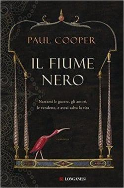 Recensione di Il fiume nero di Paul Cooper