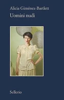 phpThumb_generated_thumbnailjpg Recensione di Uomini nudi di Alicia Gimènez-Bartlett Recensioni libri