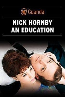 Recensione di An education di Nick Hornby