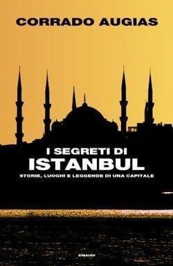 I segreti di Istanbul di Corrado Augias