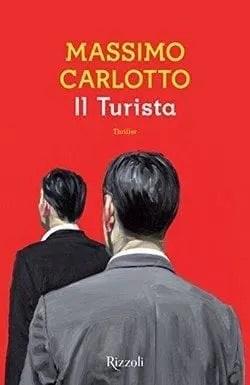 Il Turista di Massimo Carlotto