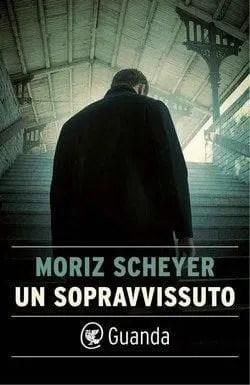 Un sopravvissuto di Moriz Scheyer