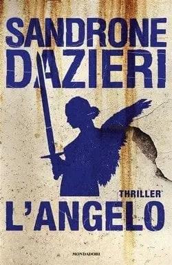 L'Angelo di Sandrone Dazieri