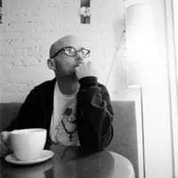 Moby Recensione di Porcelain storia della mia vita di Moby Libri Mondadori