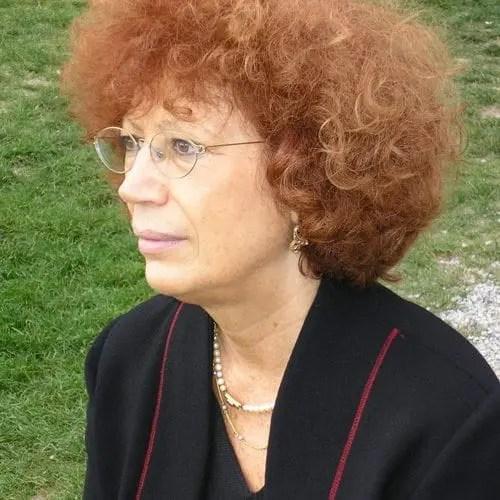 Maria-Rosa-Cutrufelli Recensione di La briganta di Maria Rosa Cutrufelli Recensioni libri