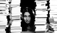 Barbara-Fiorio- Recensione di Buona fortuna di Barbara Fiorio Libri Mondadori