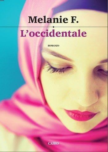 L' occidentale di Melanie F.