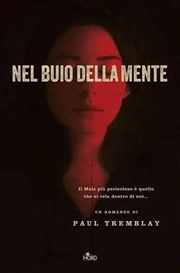 Nel buio della mente di Paul Tremblay