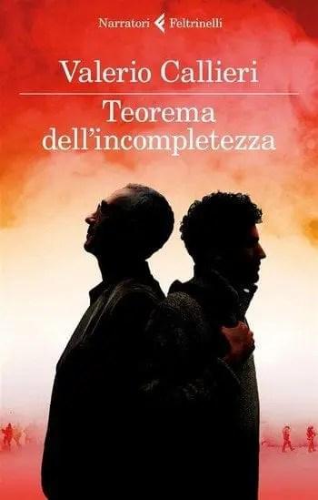 Teorema dell'incompletezza di Valerio Callieri