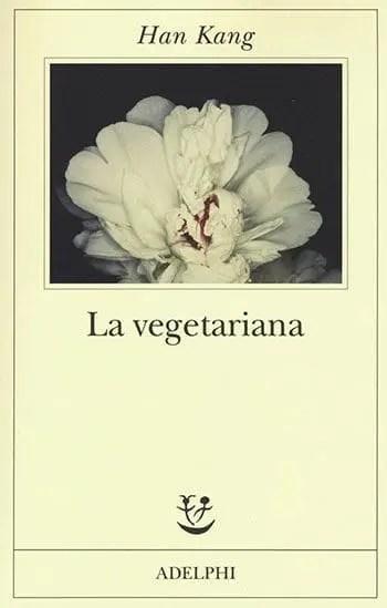 Recensione di La vegetariana di Han Kang