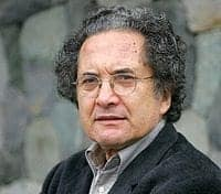 Ricardo-Piglia Recensione di Solo per Ida Brown di Ricardo Piglia Recensioni libri