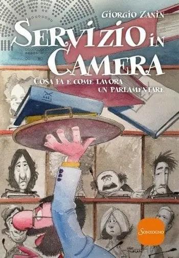 Servizio-in-camera-cover Servizio in Camera di Giorgio Zanin Anteprime