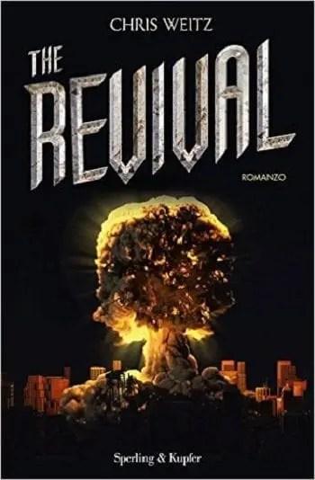 Recensione di The Revival di Chris Weitz