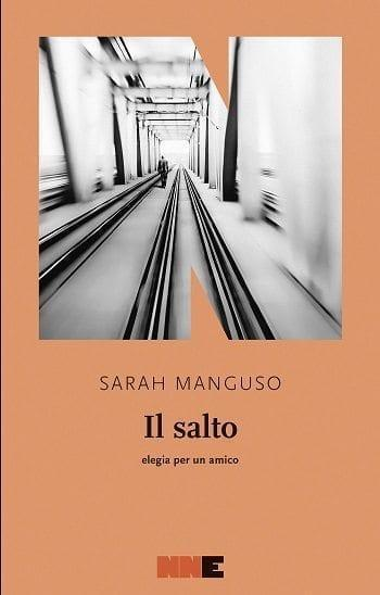 Recensione di Il salto di Sarah Manguso