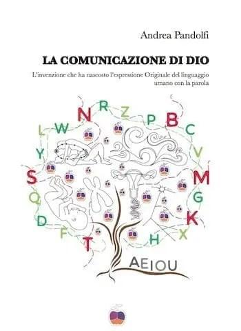 Recensione di La comunicazione di Dio di Andrea Pandolfi