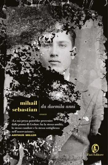 Da duemila anni di Mihail Sebastian