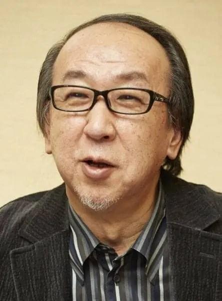 Hideo-Yokoyama Uno sette di Hideo Yokoyama Anteprime