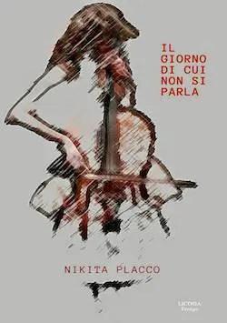 nikita-placco Da dove viene l'ispirazione dello scrittore? Letteratura