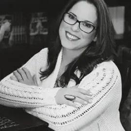 Audrey-Carlan Recensione di Calendar Girl (Gennaio-Febbraio-Marzo) di Audrey Carlan Libri Mondadori