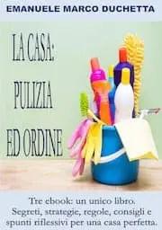copertina-nuovo-libro-copia-2 Home