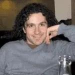 Marco-Balzano Recensione di Resto qui di Marco Balzano Recensioni libri