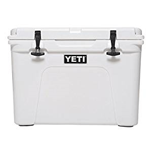 FLAGS TVANT AWNING YETI COOKWARE